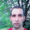 Артем, 27, г.Ахтырка