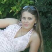 Танита, 29
