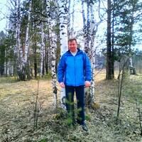 Влад, 49 лет, Рак, Томск