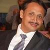 Avijit Neogi, 41, г.Калькутта
