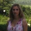 Оксана, 38, г.Ямполь