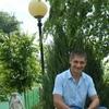 Александр, 32, г.Кропоткин