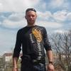 саня, 33, г.Кишинёв