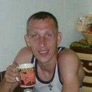 Андрей 39 Волжск