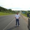 Андрей, 45, г.Губкинский (Ямало-Ненецкий АО)