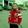 Хайруддин, 37, г.Калининград