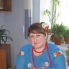 людмила, 29, г.Лубны