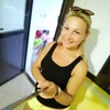 Мила, 44, г.Киев