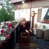 Светлана, 52, г.Гомель