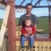 Владимер, 43, г.Весёлое