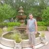Петр, 39, г.Кызыл