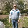 Александр, 36, г.Шклов