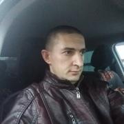 Владимир 34 Фурманов