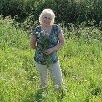 Натали, 56 лет, Стрелец, Санкт-Петербург