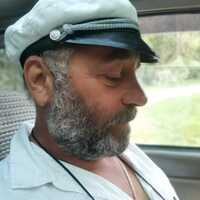 Андрей, 30 лет, Рак, Новосибирск