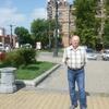 Алексей, 48, г.Южно-Сахалинск