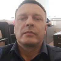 Дмитрий, 42 года, Близнецы, Москва