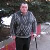 VIKTOR, 62, Pionersky