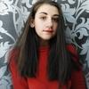 Оля, 16, г.Хмельницкий