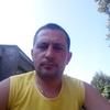 Саша, 40, г.Сватово