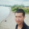 Darhan Dautov, 27, г.Семей