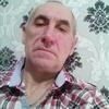 Петр Ющенко, 50, г.Екатеринбург