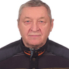 SERGEY, 63, Cheboksary