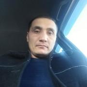 рустам 37 Оренбург