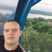Дмитрий Шалапанов 26 Муром