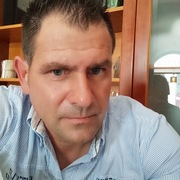 Ники 31 год (Овен) Вена