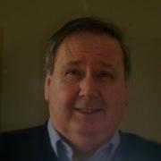 Peter 65 лет (Рак) хочет познакомиться в Новый Южный Уэльс