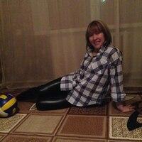 Галина, 49 лет, Овен, Коломна
