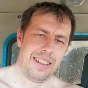 Пётр 42 Первоуральск