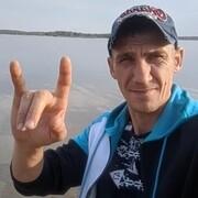 Евгений 30 Березники