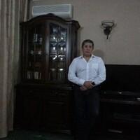 kairat, 44 года, Рыбы, Алматы́