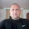 Алексей, 32, г.Калач-на-Дону