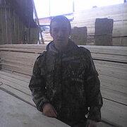 миша 38 Ильинский