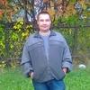 александр, 41, г.Арамиль
