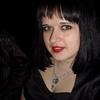 Ольга, 28, г.Климово