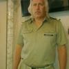Сергей, 60, г.Очаков