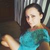 Ольга, 35, г.Калининград (Кенигсберг)