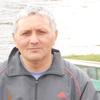Ренат, 56, г.Кемерово