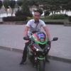 АЛЕКСЕЙ ПАТРУНОВОВ, 31, г.Советск (Калининградская обл.)