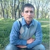 vik, 39, г.Сокаль