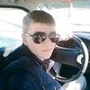 Антон, 30, г.Мозырь