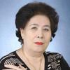 Галина, 69, г.Кустанай