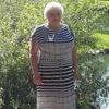 Антонина, 64, г.Тула