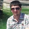 эльдaр колeсничeнко, 27, г.Ялта