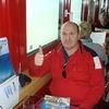 Федор Харута, 59, г.Ужгород