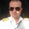Kemal, 37, г.Тегеран